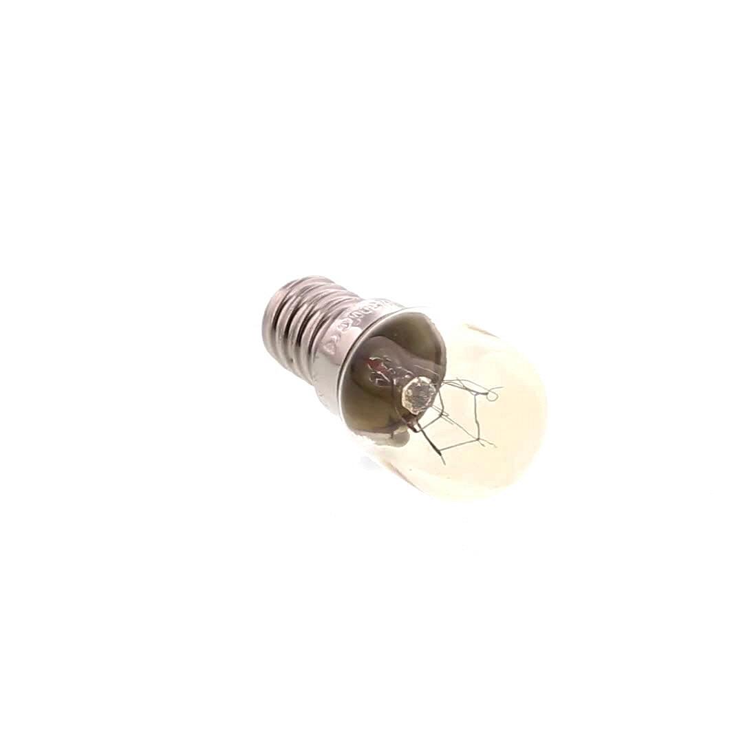 LAMPE CUISINIÈRE FOUR 15w E14 300°