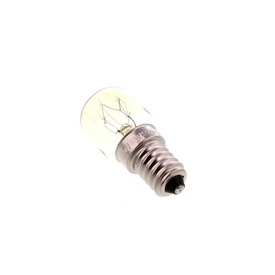 LAMPE CUISINIÈRE FOUR 15w E14 300° - 2