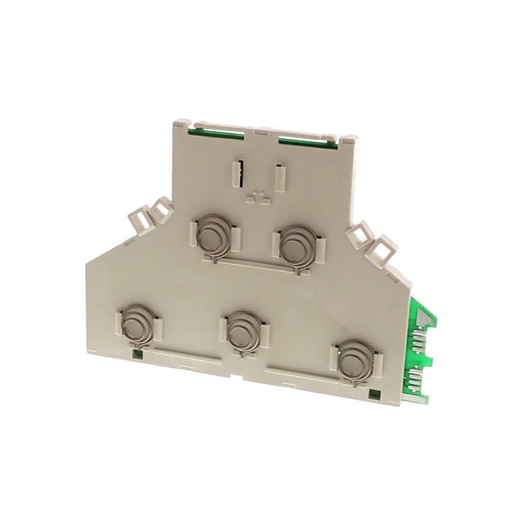 PLATINE Plaque ELECTRIQUE - 2