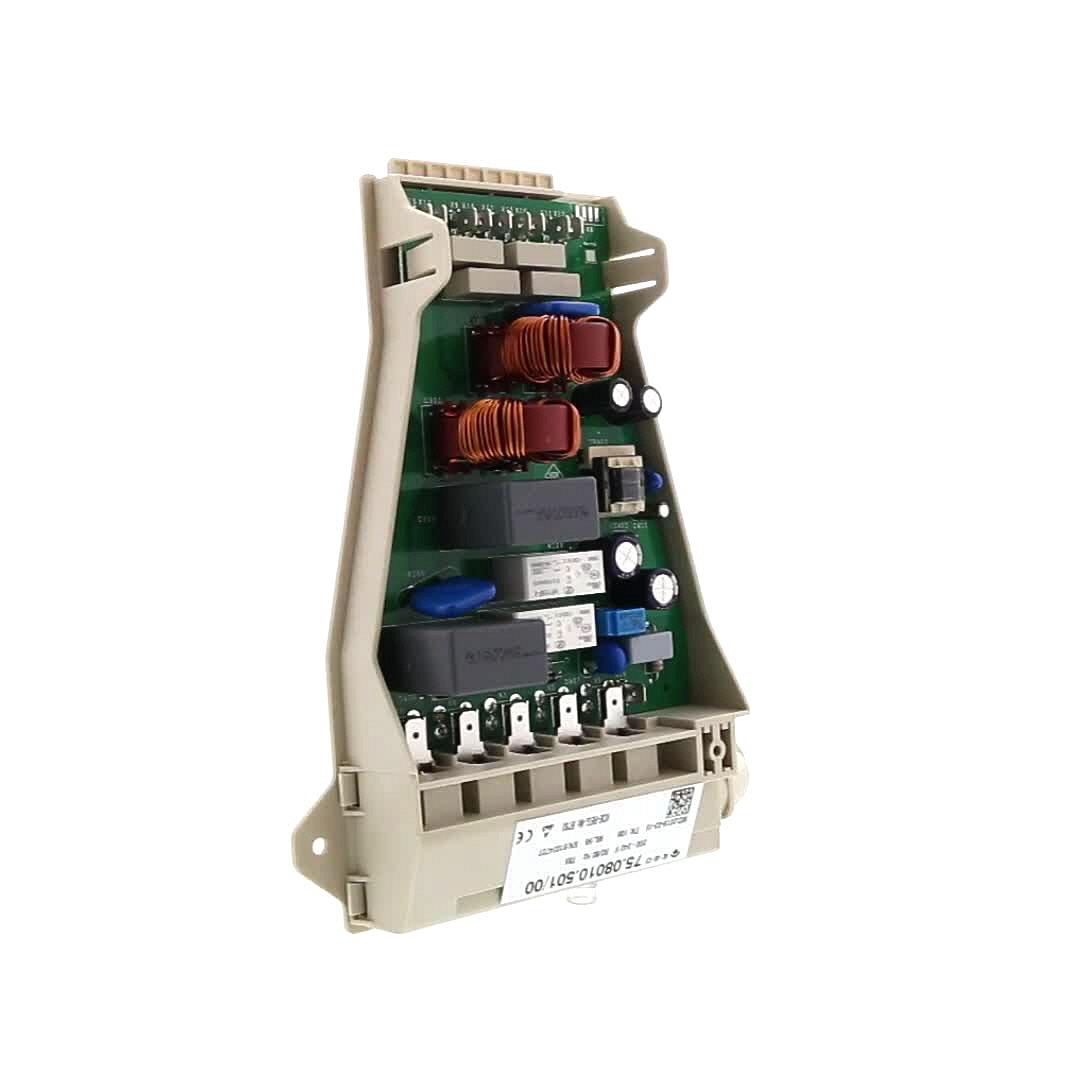 PLATINE Plaque CIRCUIT FILTRE 75.08010.501 prnet