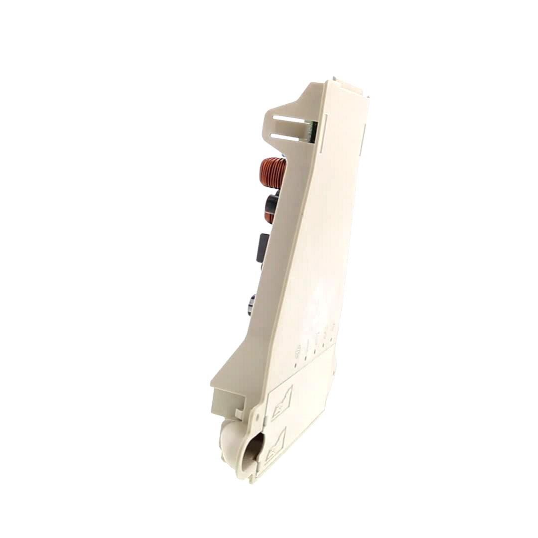 PLATINE Plaque CIRCUIT FILTRE 75.08010.501 prnet - 2
