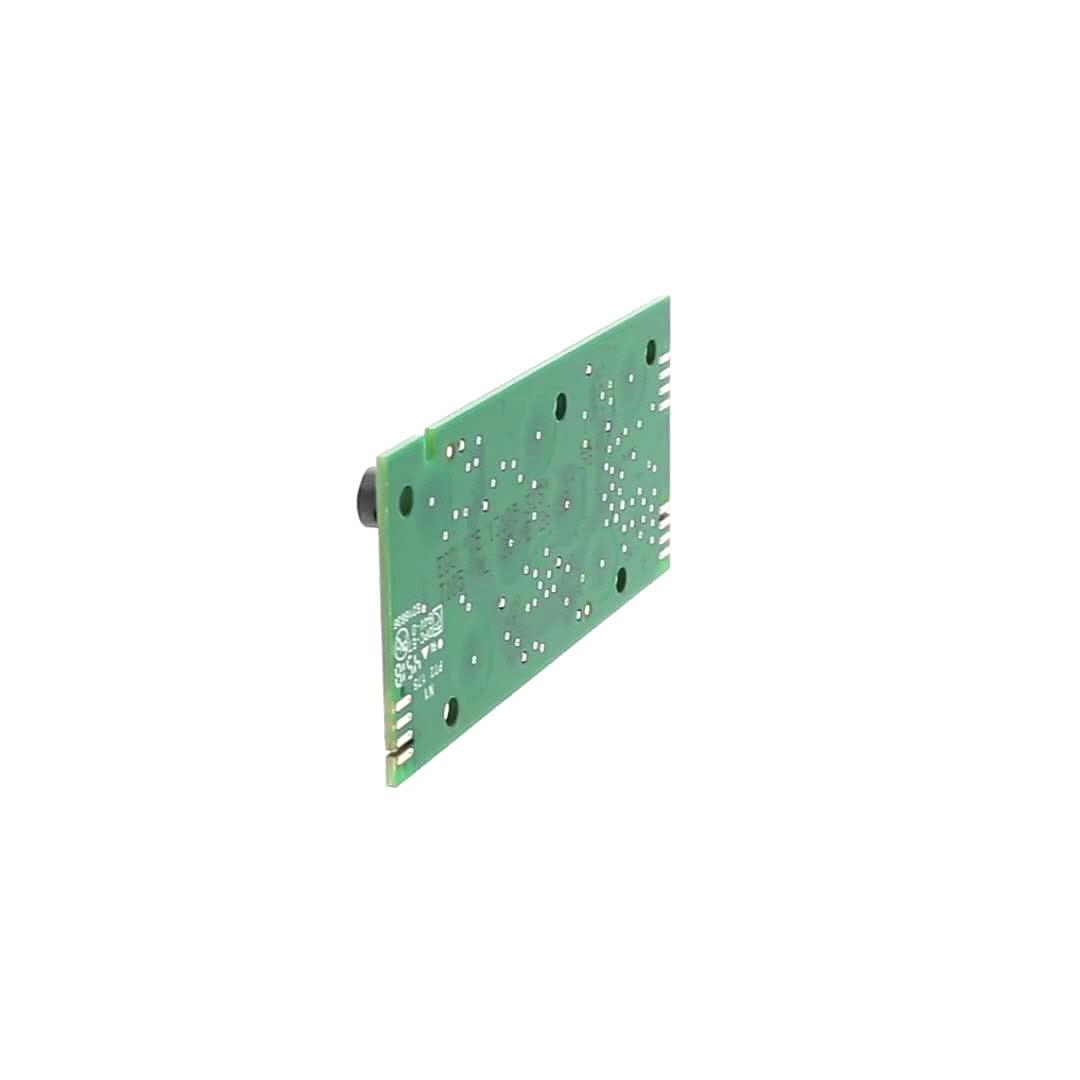 PLATINE Plaque COMMANDE 75.13105.010 V1-22 - 2