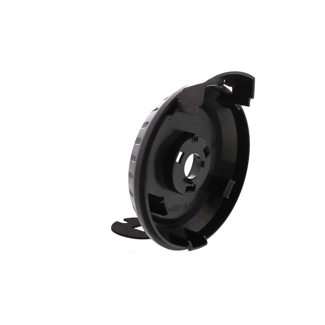 SUPPORT ASPIRATEUR ARRIERE + JOINT B3-6 - 2