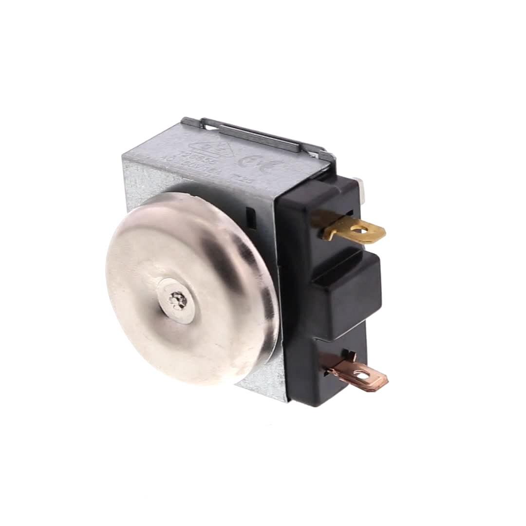 PROGRAMMATEUR FOUR MINUTERIE ELECTRIQUE TM10930120 axe=24mm - 2