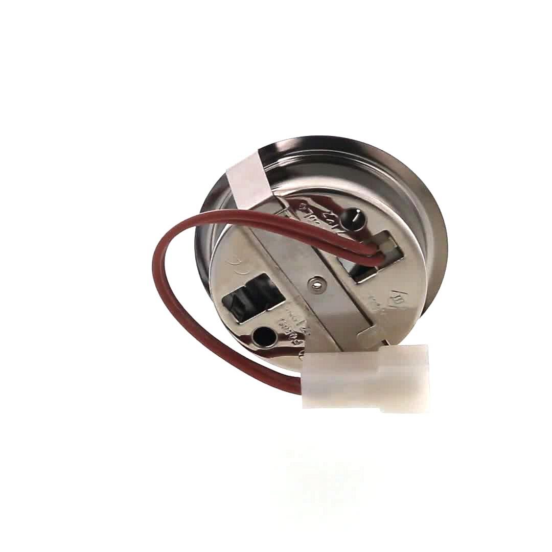 SPOT Hotte ZIK7 20W G4  D67MM FIL 154MM - 2