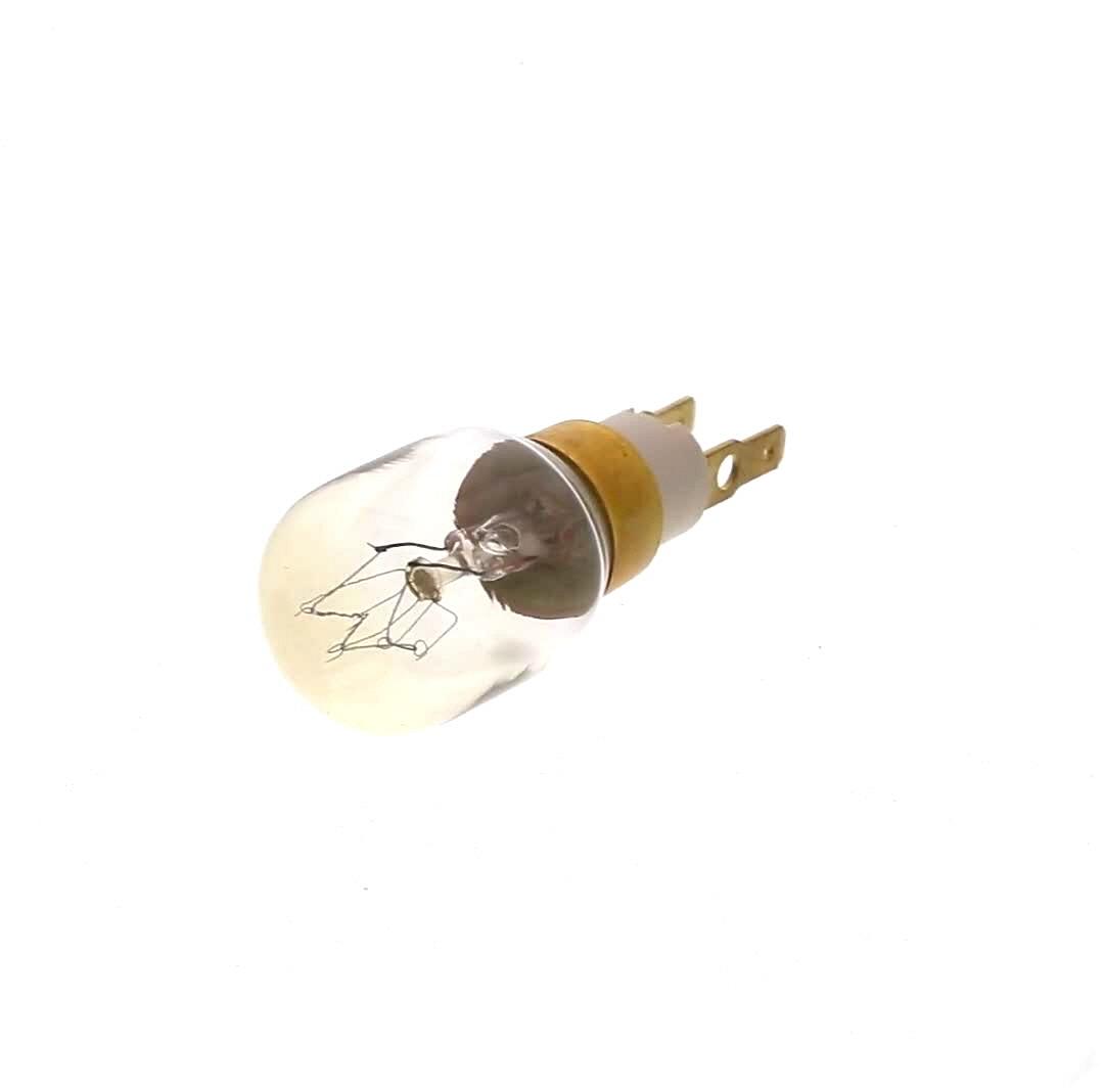 AMPOULE FROID 15W T25 250V - 2