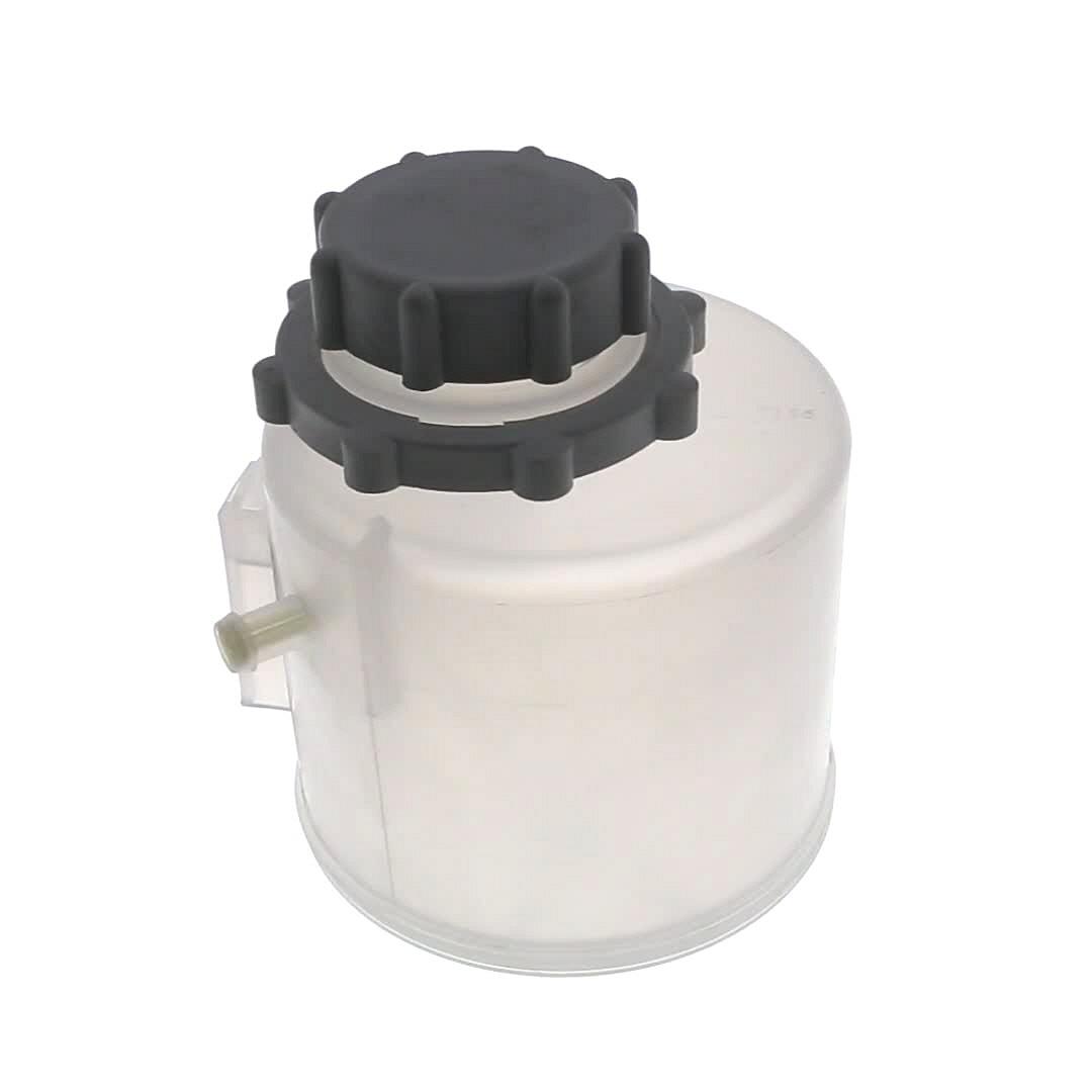 BAC Lave-Vaisselle SEL COMPLET - 2