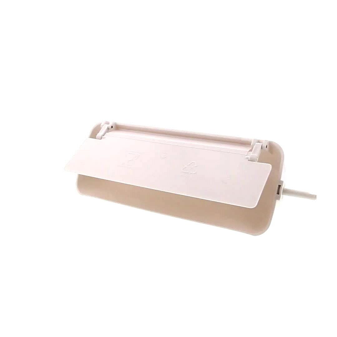 BAC PETIT ELECTRO MÉNAGER GLACONS  25cm