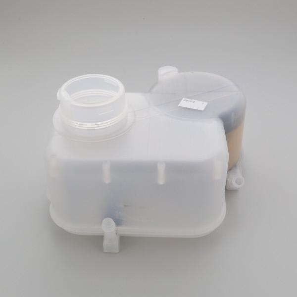 BAC Lave-Vaisselle SEL - 2