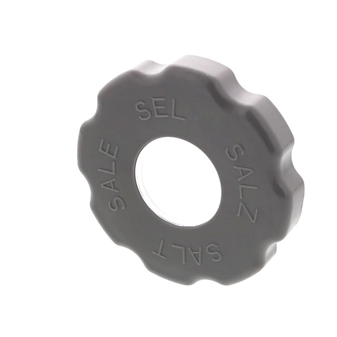 BOUCHON LAVE-VAISSELLE BAC A SEL - 15