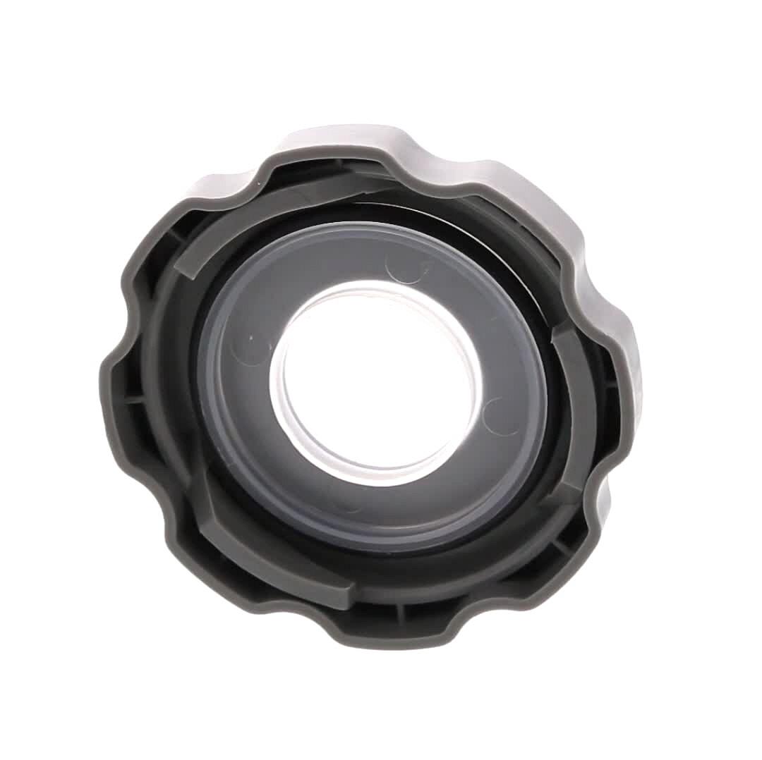 BOUCHON Lave-Vaisselle BAC A SEL - 3