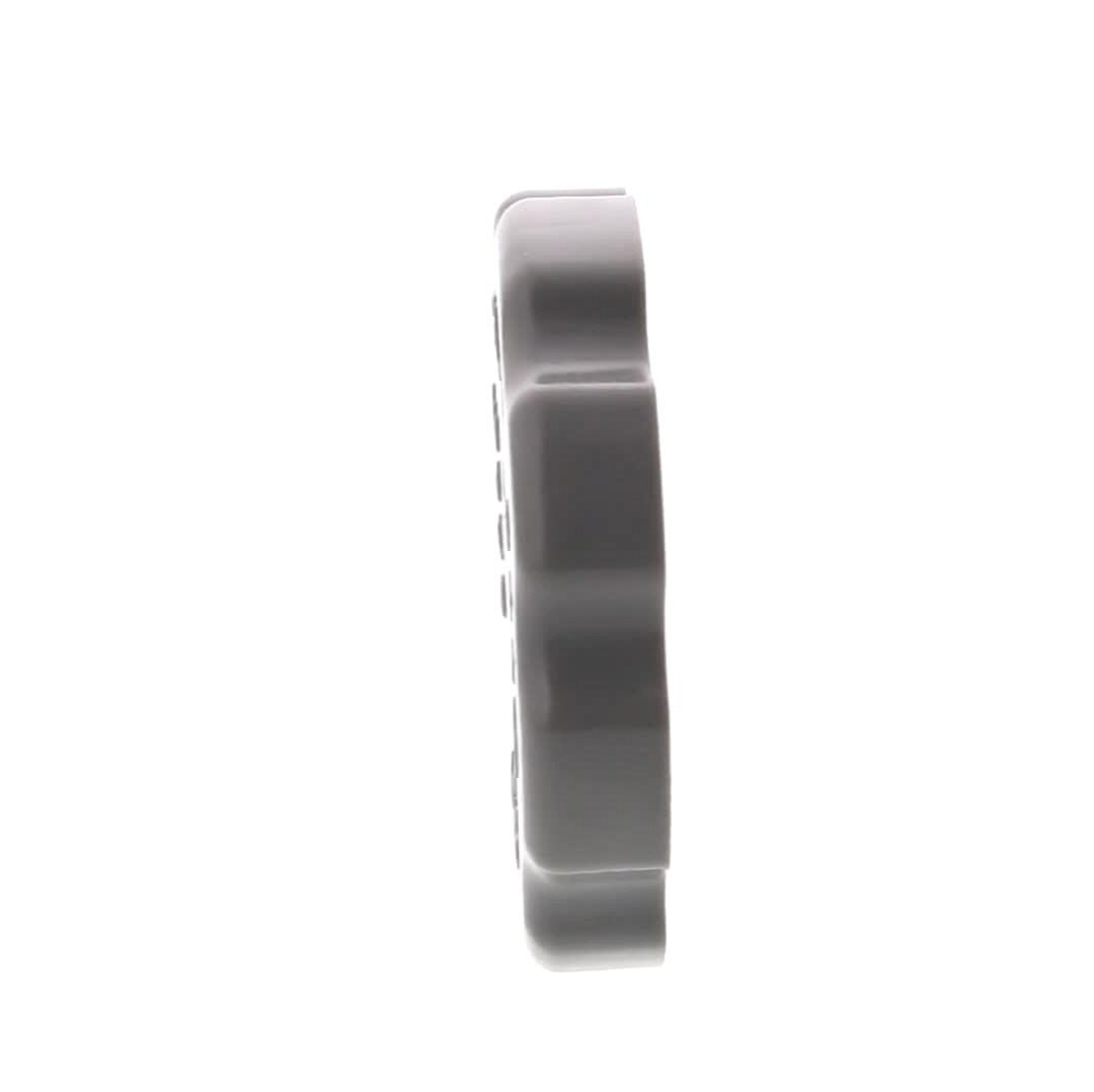 BOUCHON LAVE-VAISSELLE BAC A SEL - 6