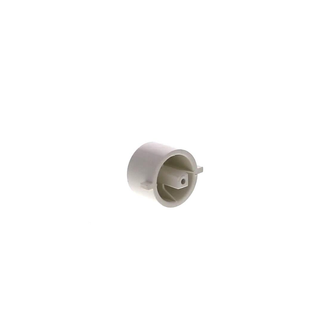 BOUTON Lave-Linge Interrupteur - 2