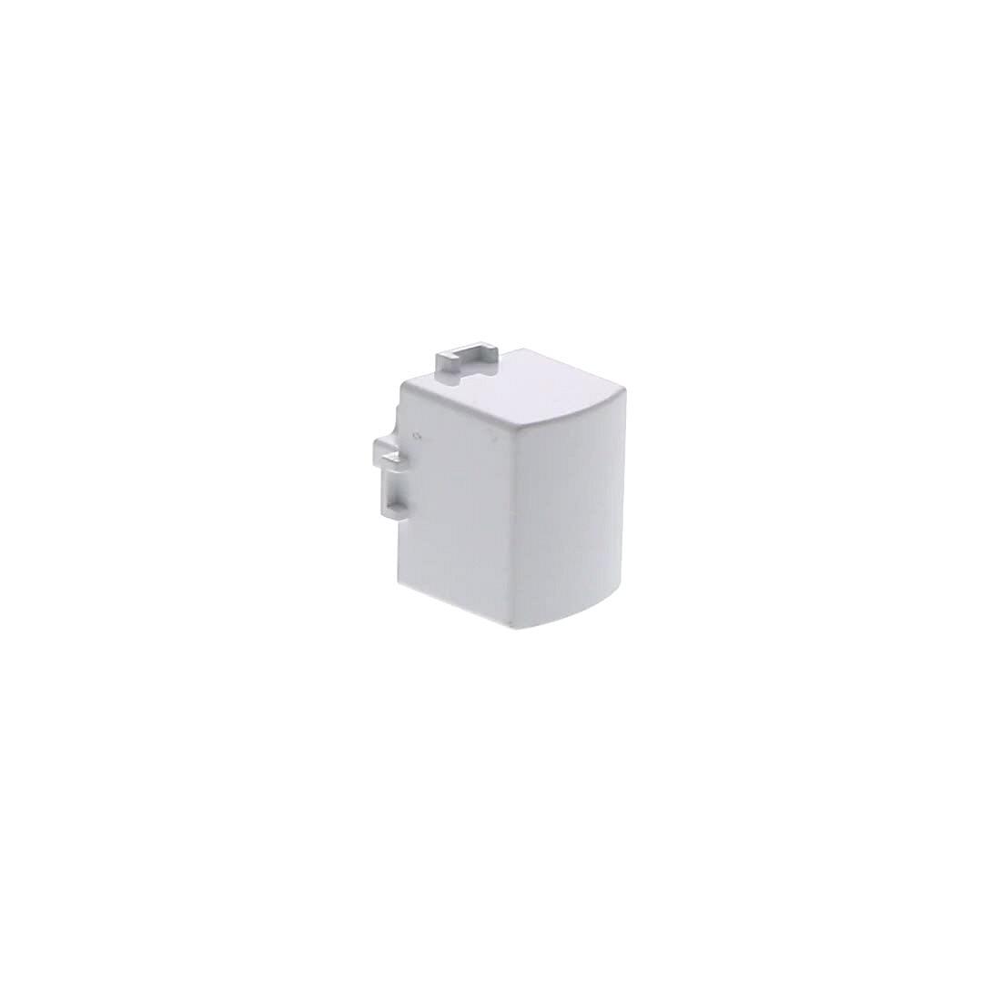 BOUTON Lave-Vaisselle M/A