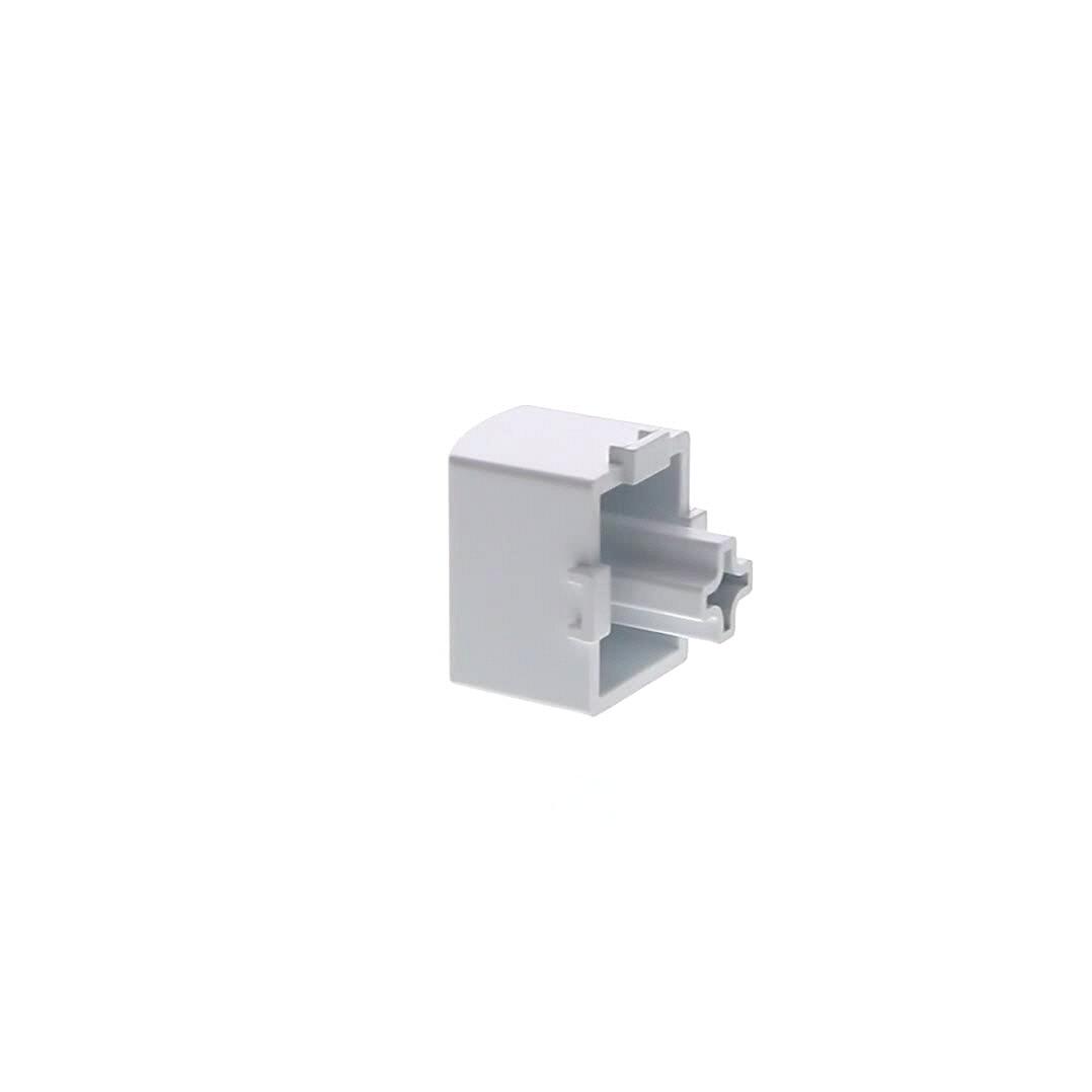 BOUTON Lave-Vaisselle M/A - 2