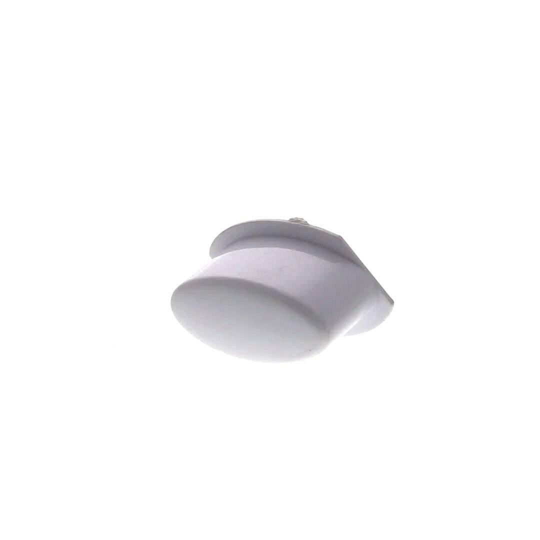 BOUTON Lave-Vaisselle Interrupteur M/A