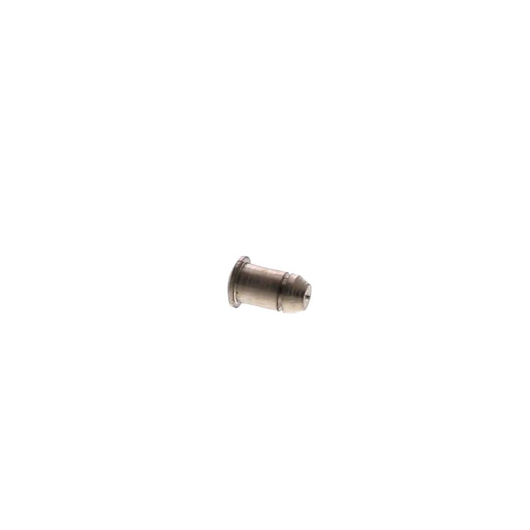 AXE Lave-Vaisselle CHARNIERE - 2