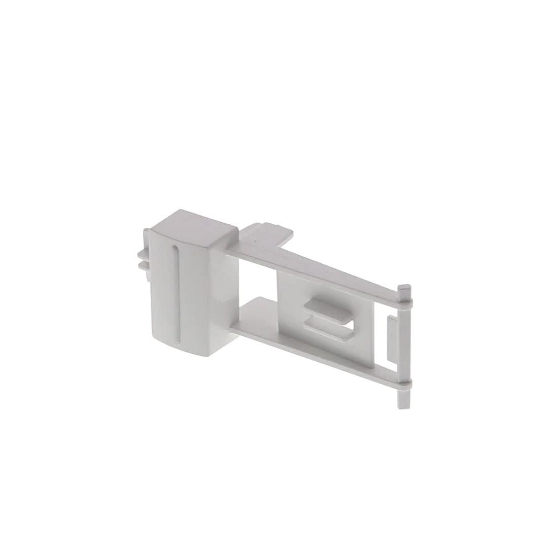 BOUTON Lave-Vaisselle M/A - 1