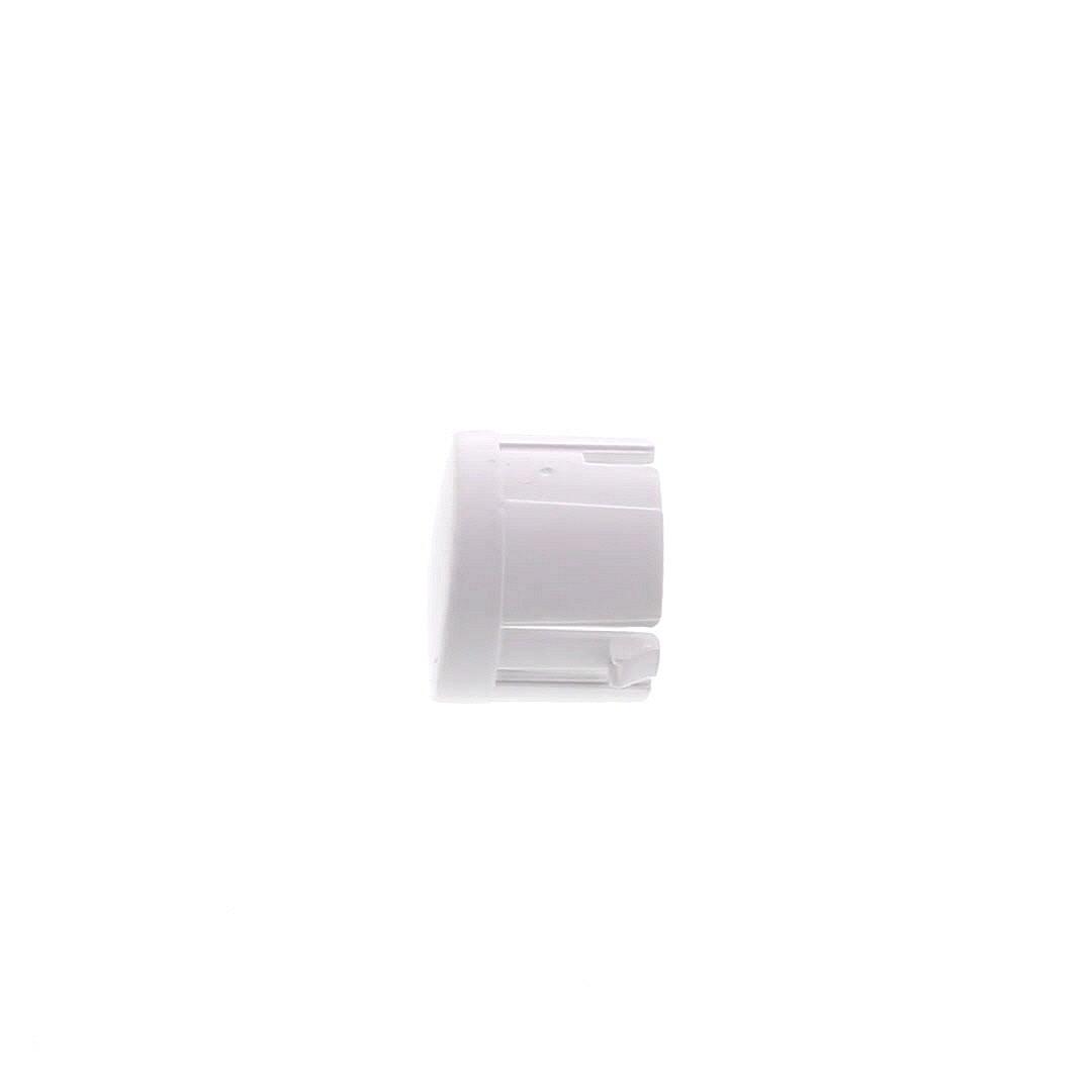 BOUTON SÈche-Linge Interrupteur M/A - 2