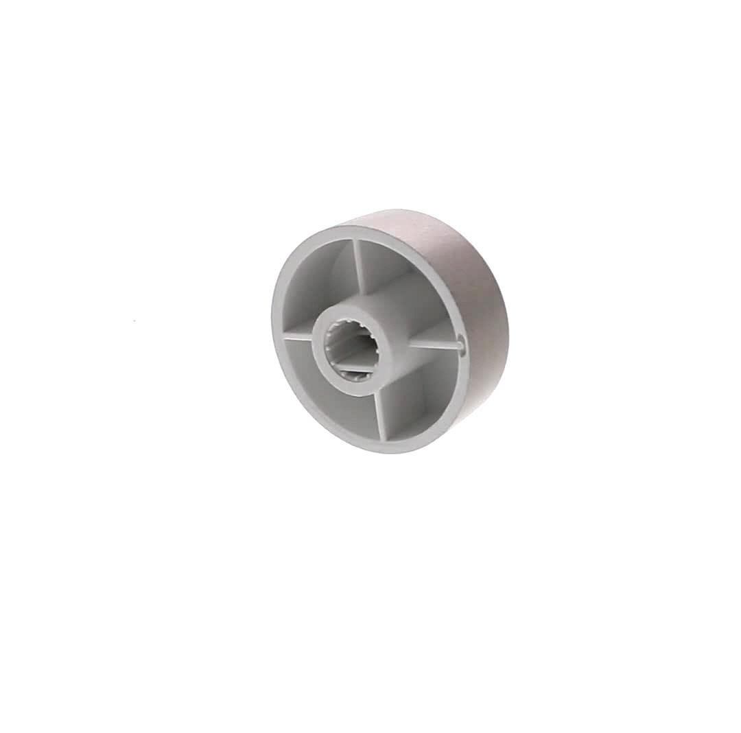 Joint 1//2 44 mm x 32 x 2 joint haute pression Sanit/är Chauffage fibre solaire 1 set 5 pi/èces Autorisation de circulation pour leau potable