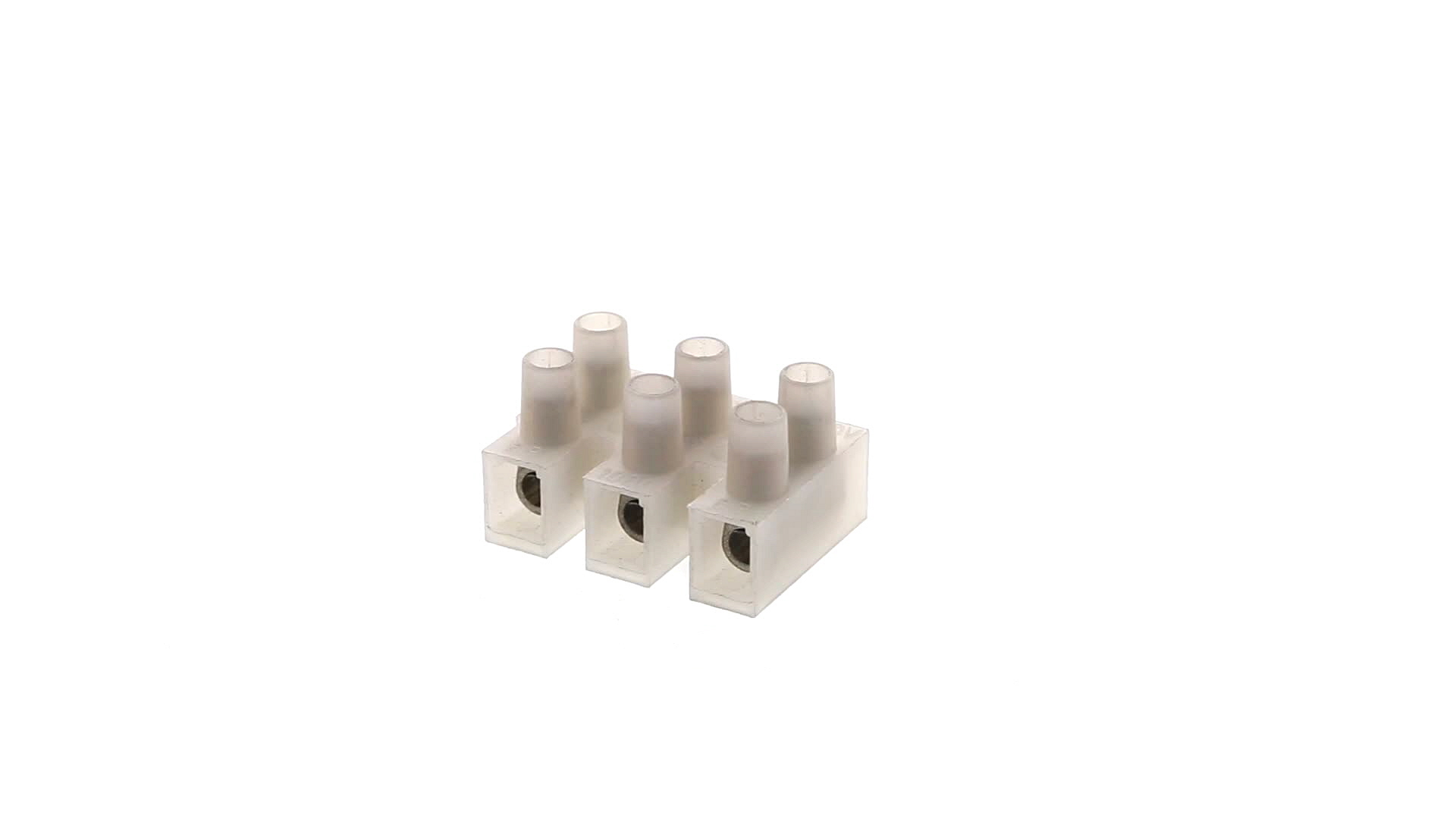 BORNIER ARRIERE ELECTRIQUE - 2