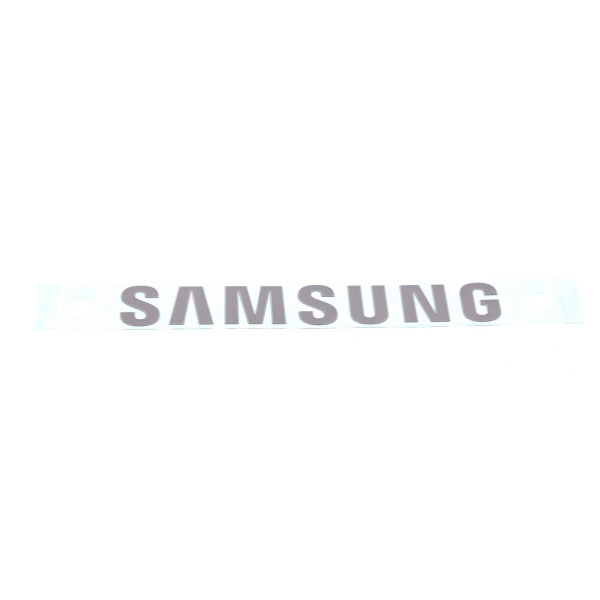 LOGO FROID SAMSUNG
