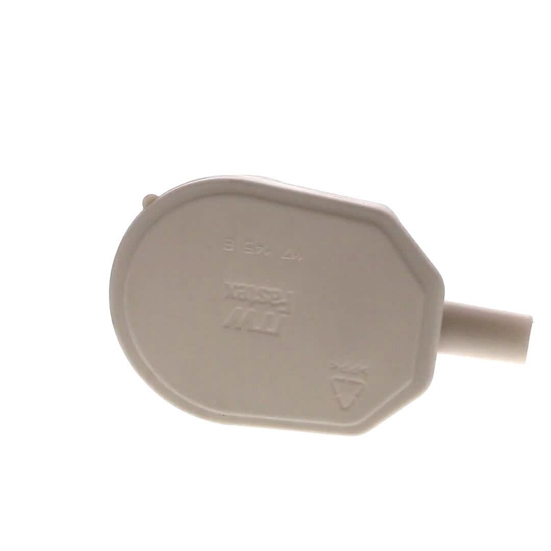 ACTIVATEUR Lave-Vaisselle SECHAGE - 2
