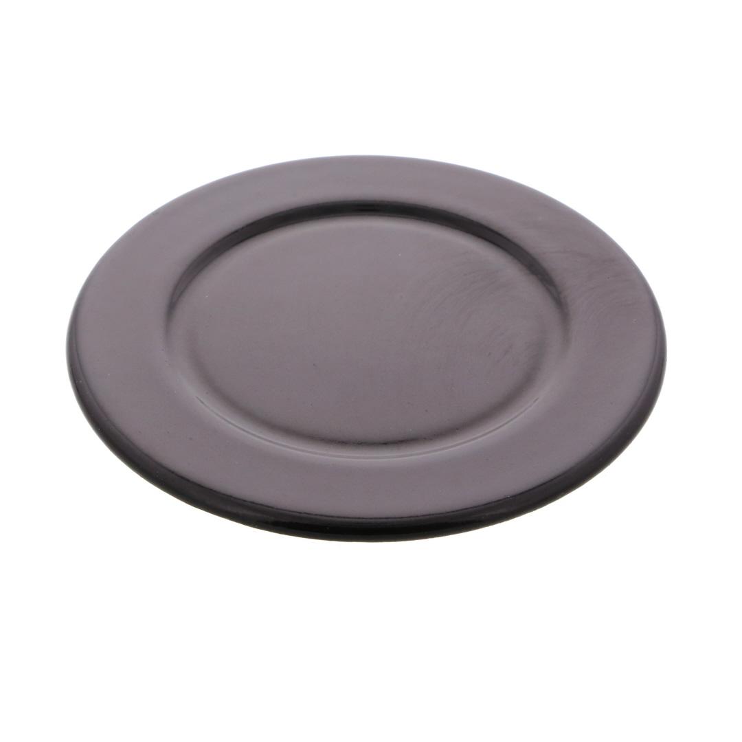 CHAPEAU PLAQUE BRULEUR RAPIDE - 2