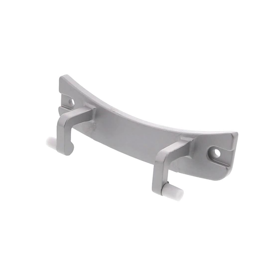 CHARNIERE Lave-Linge HUBLOT MF50-8301-6069