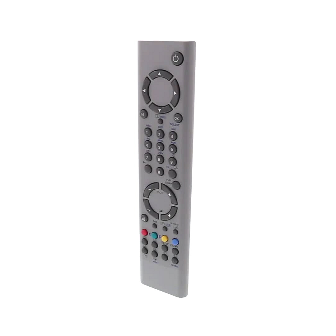 TELECOMMANDE TV RC1602