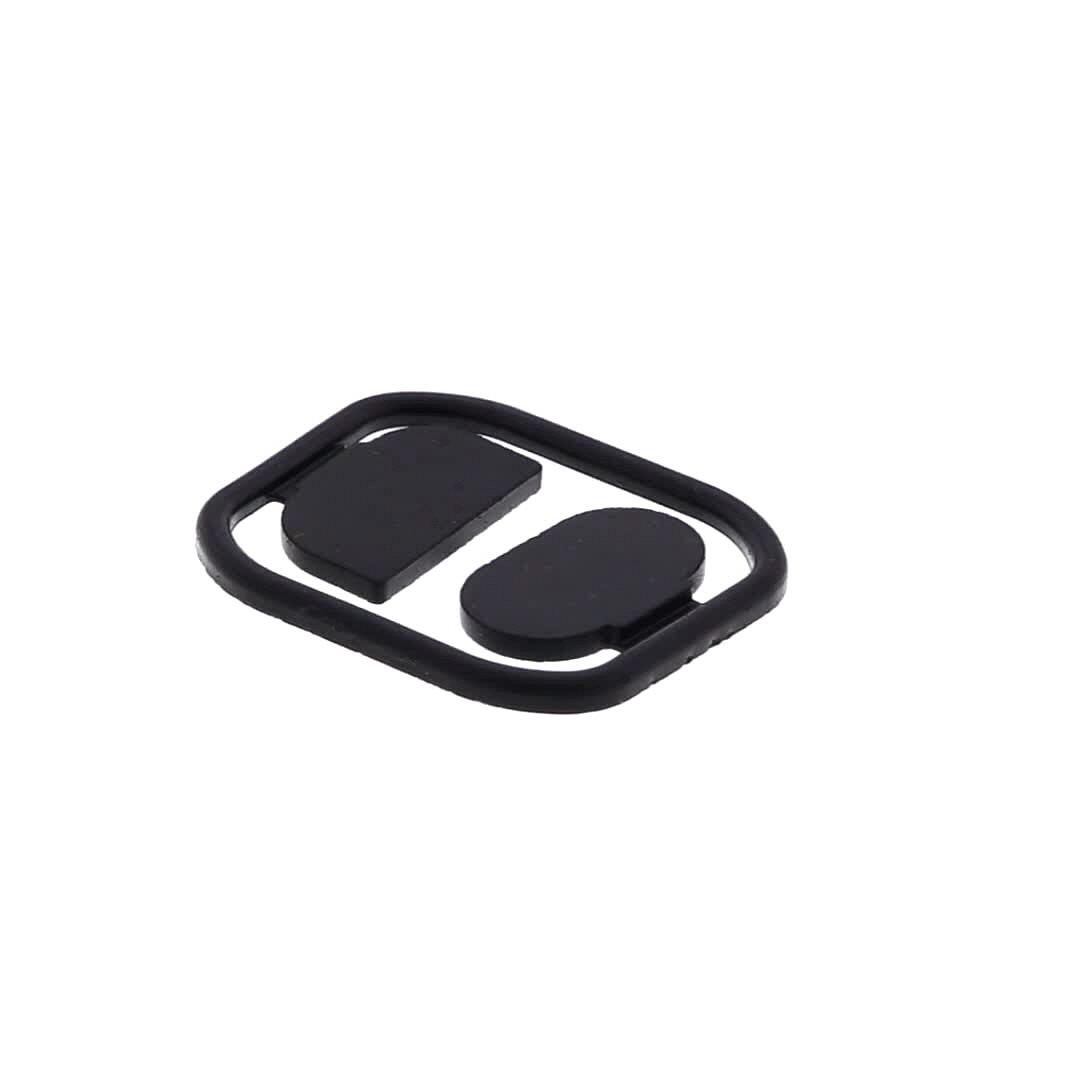 CLAPET Lave-Vaisselle VALVE - 2