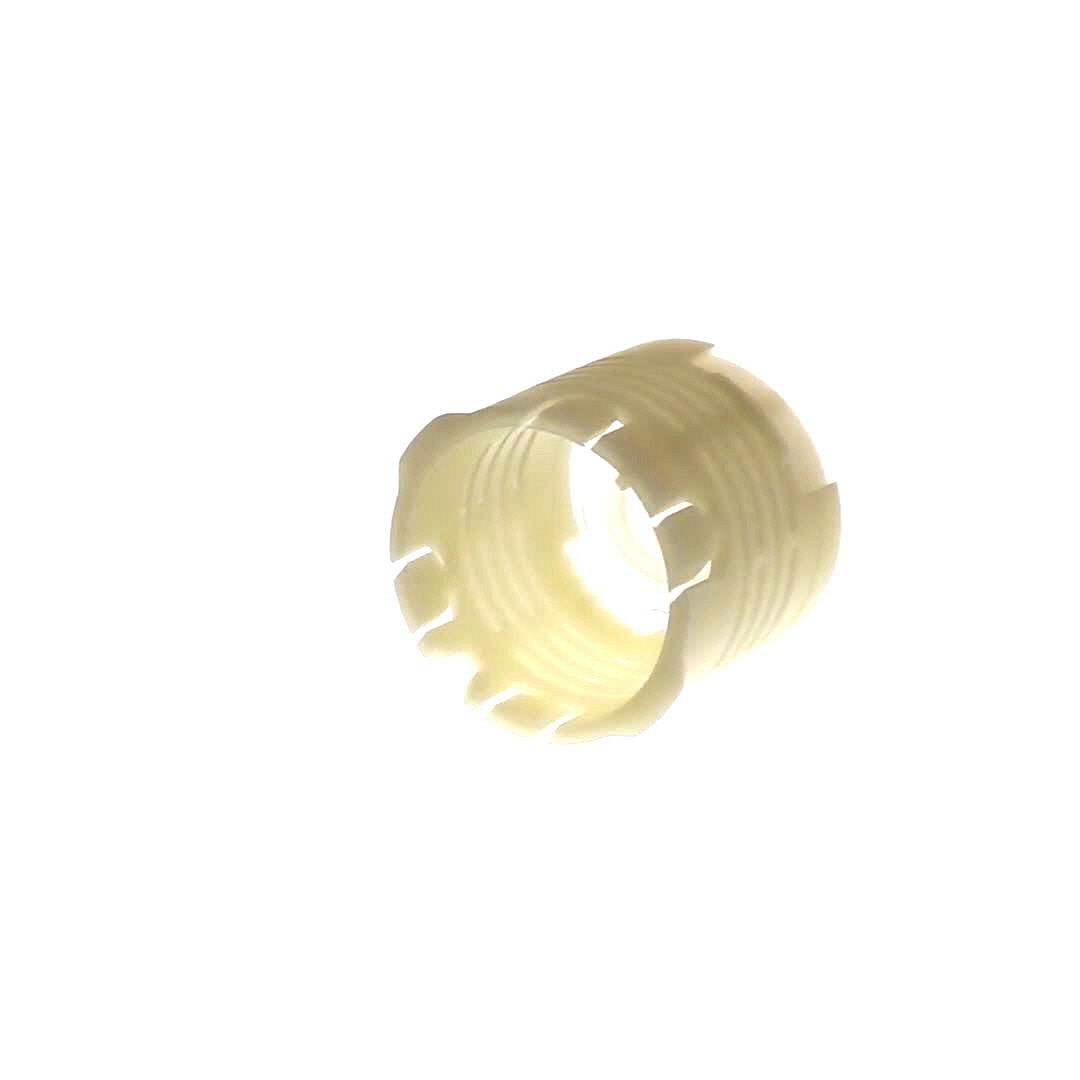 CLAPET Lave-Vaisselle ANTI-RETOUR - 2