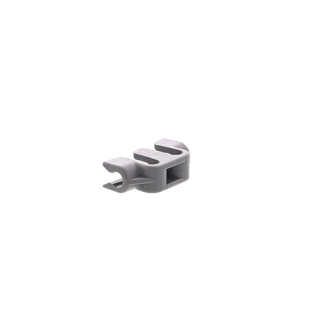 CLIPS Lave-Vaisselle FIXATION ASSIETTES - 2