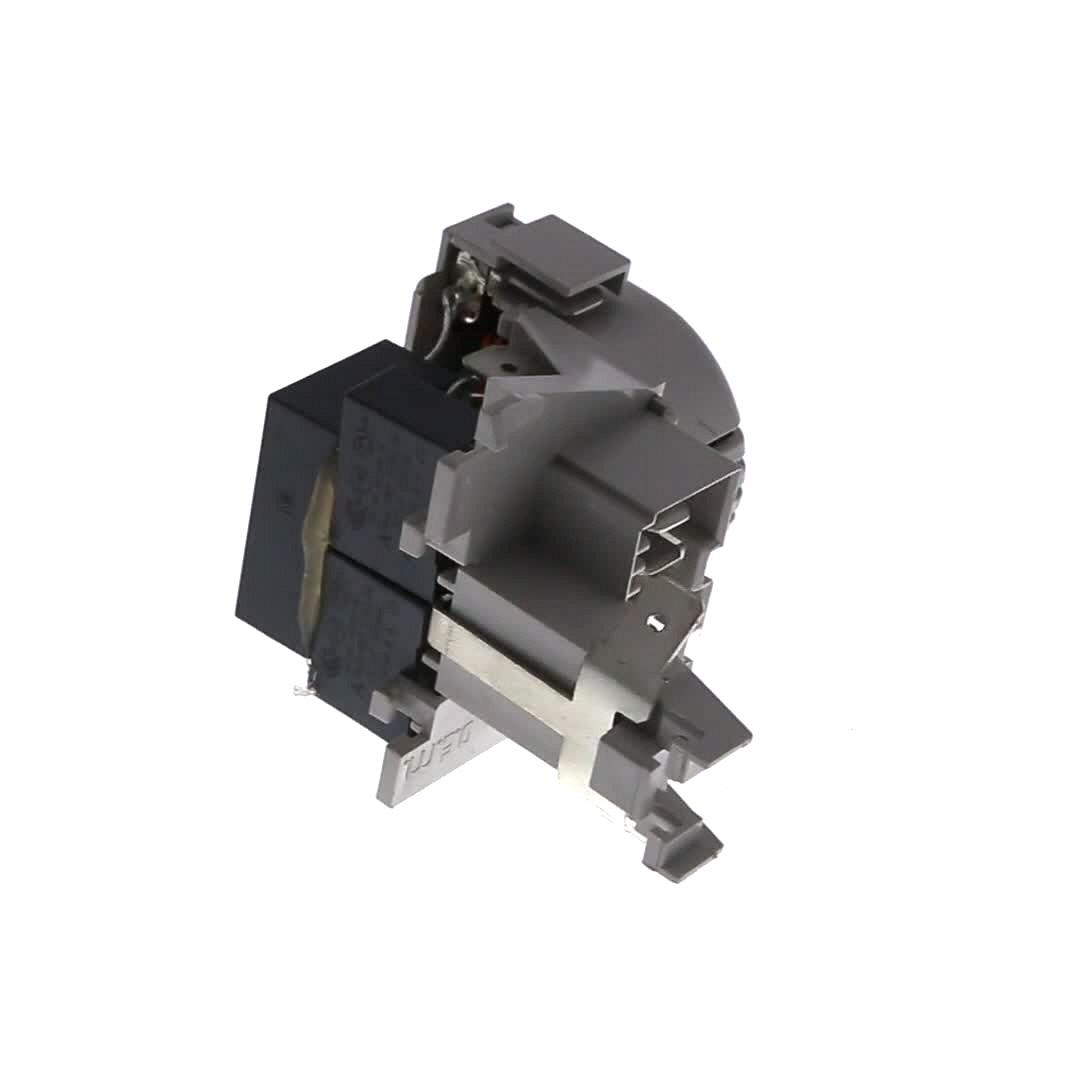 CONDENSATEUR Lave-Vaisselle ANTIPARASITE PLMFL10027031 1UF(K2) +2.27nF - 2