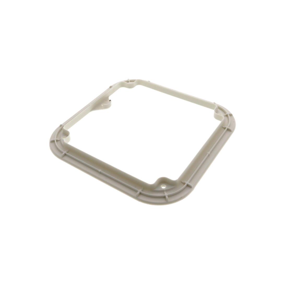 COLLIER Lave-Vaisselle CUVETTE - 1