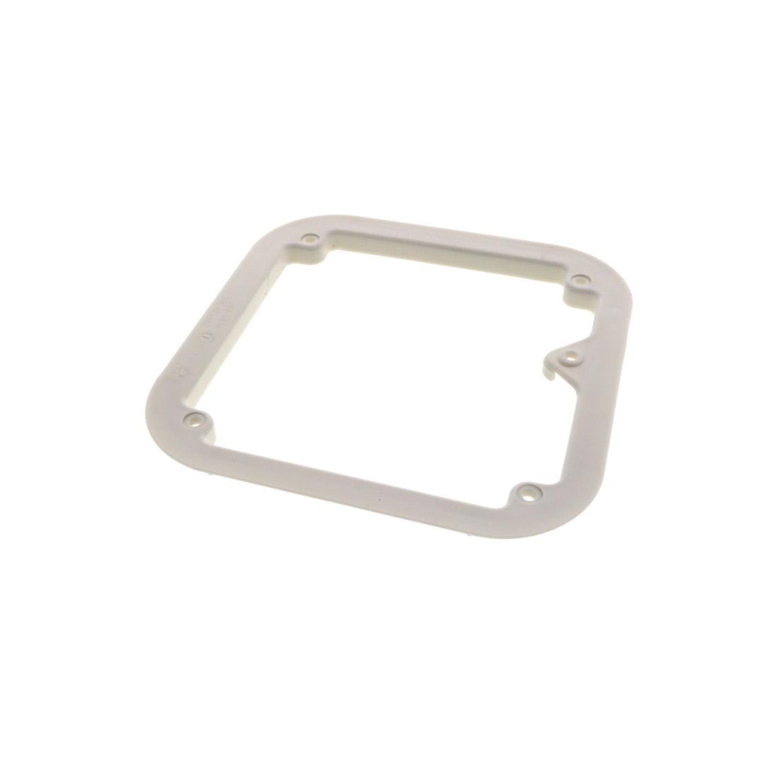 COLLIER Lave-Vaisselle CUVETTE - 2