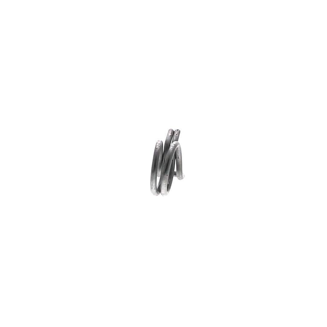 COLLIER Lave-Vaisselle 15mm - 2