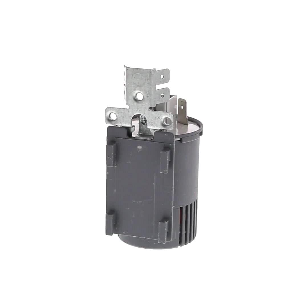 CONDO Lave-Linge ANTIPARASITE EN133200 EN60939-2 - 2