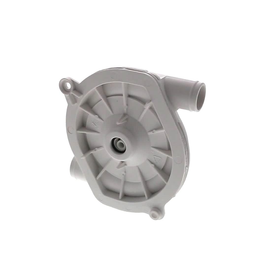 CORPS Lave-Vaisselle KIT TURBIN MOT - 2