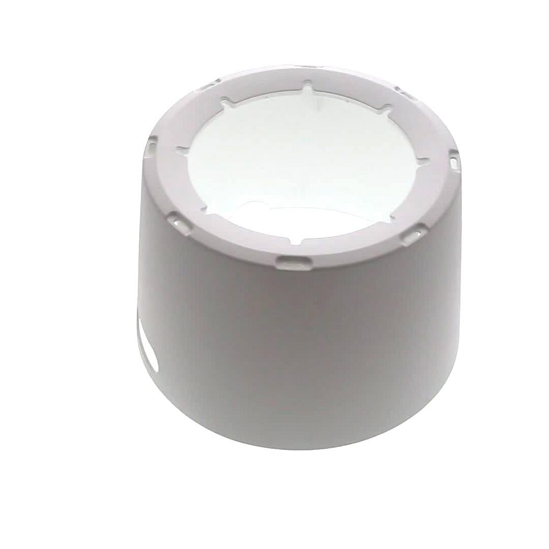 CORPS Petit electro mÉnager SUPERIEUR BLANC - 2