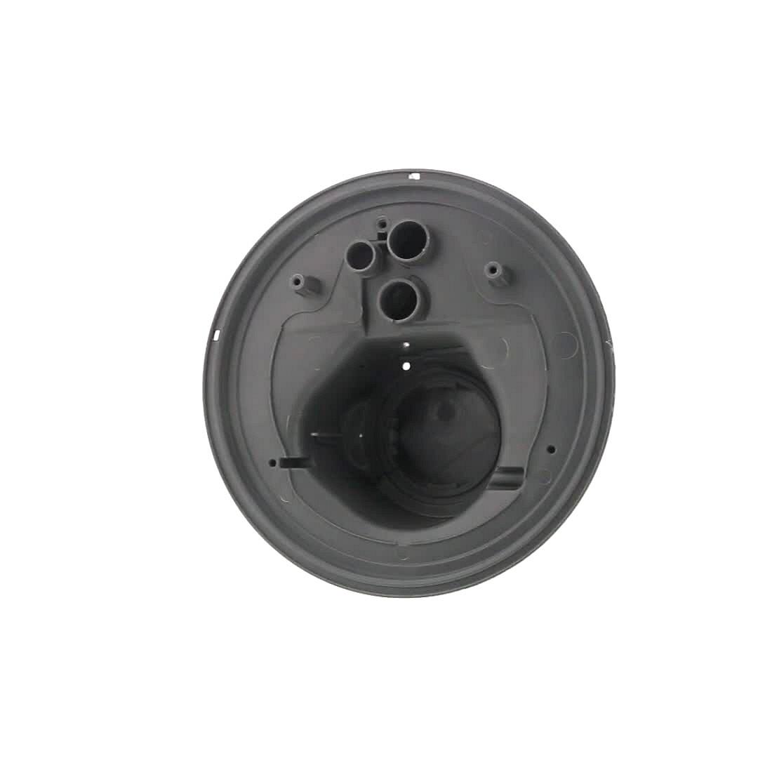 DISQUE Lave-Vaisselle BOUTON M/A