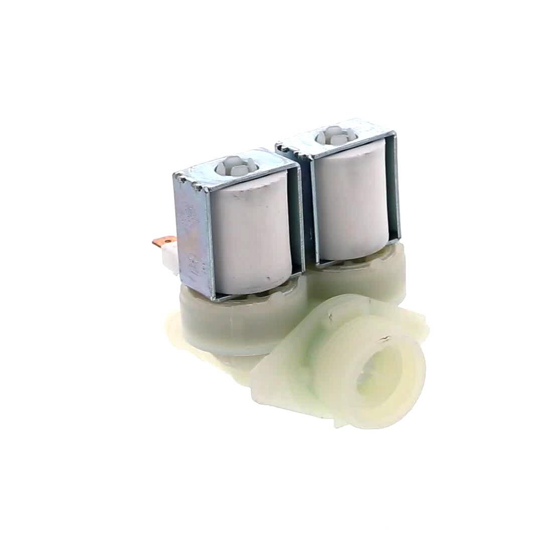 Electrovanne Lave-Linge 2V *