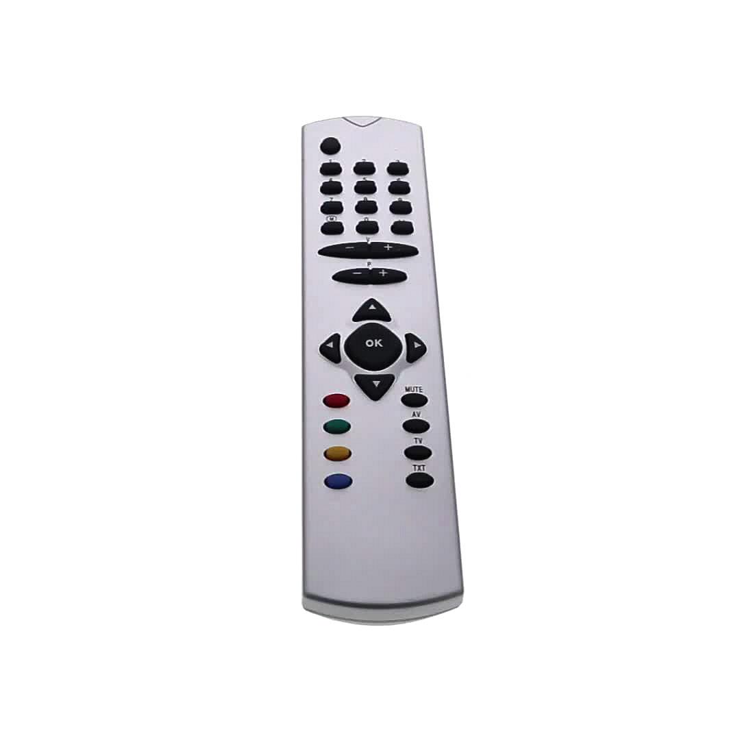 TELECOMMANDE TV RC1243