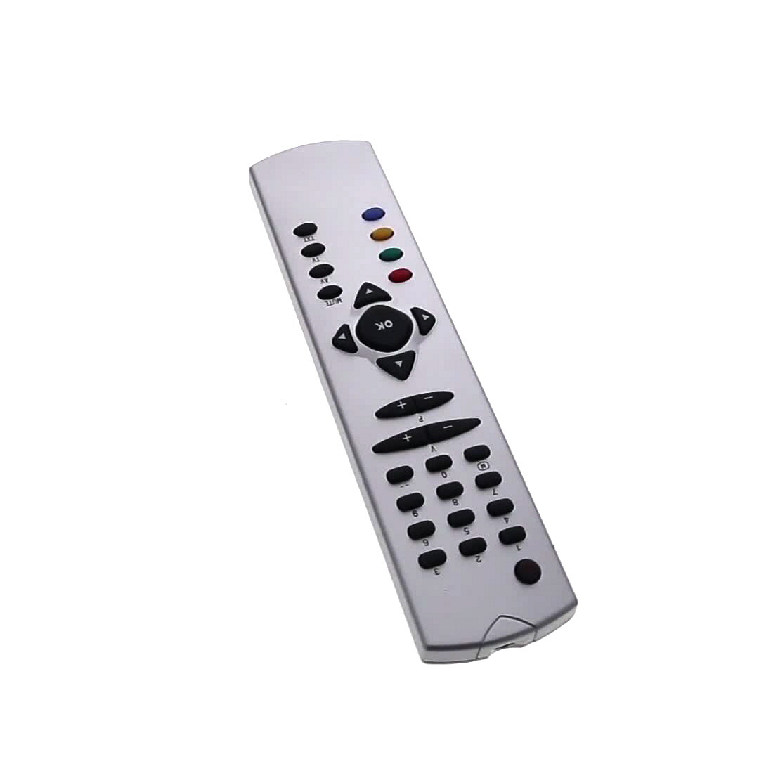TELECOMMANDE TV RC1243 - 2
