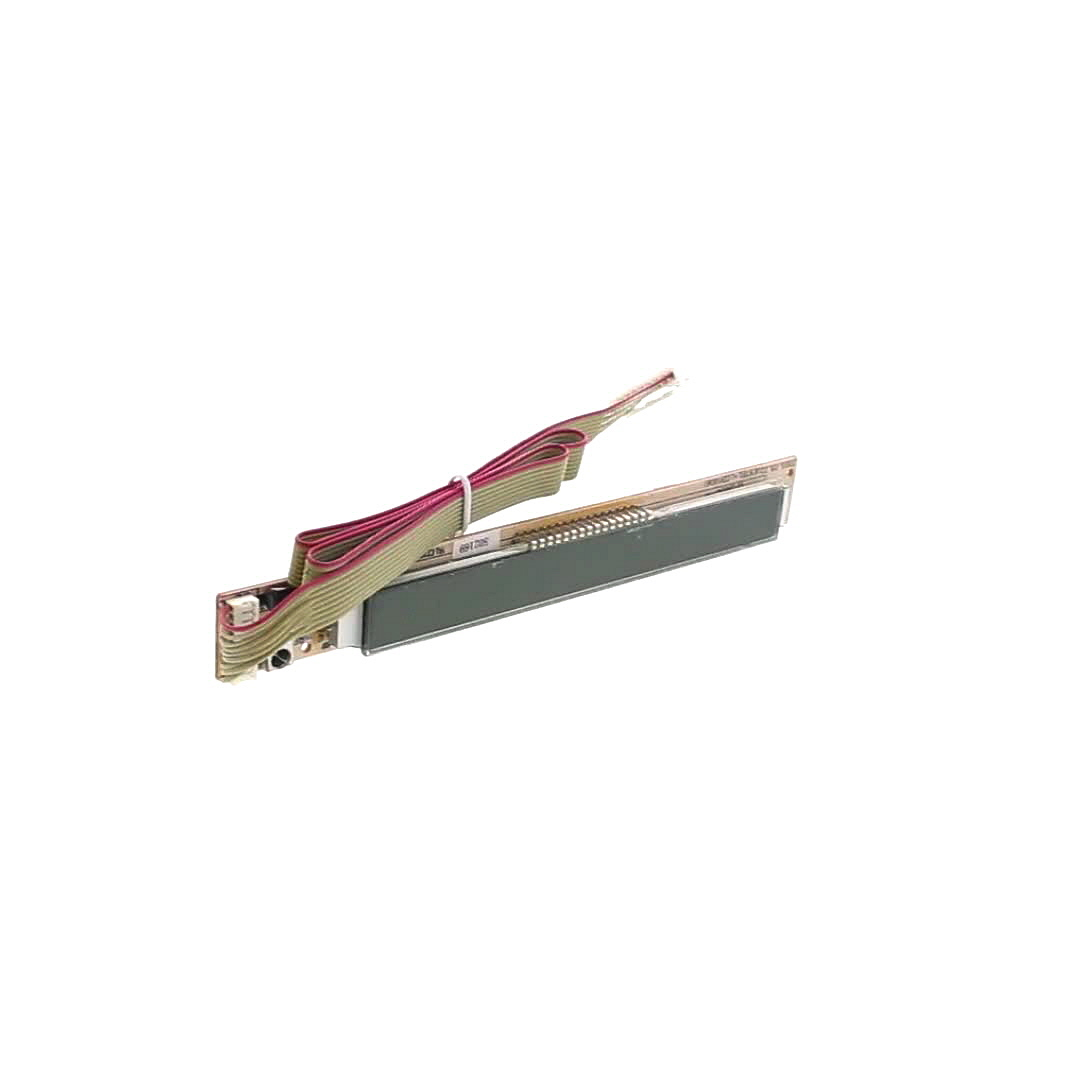 PLATINE Climatiseur DISPLAY LCD