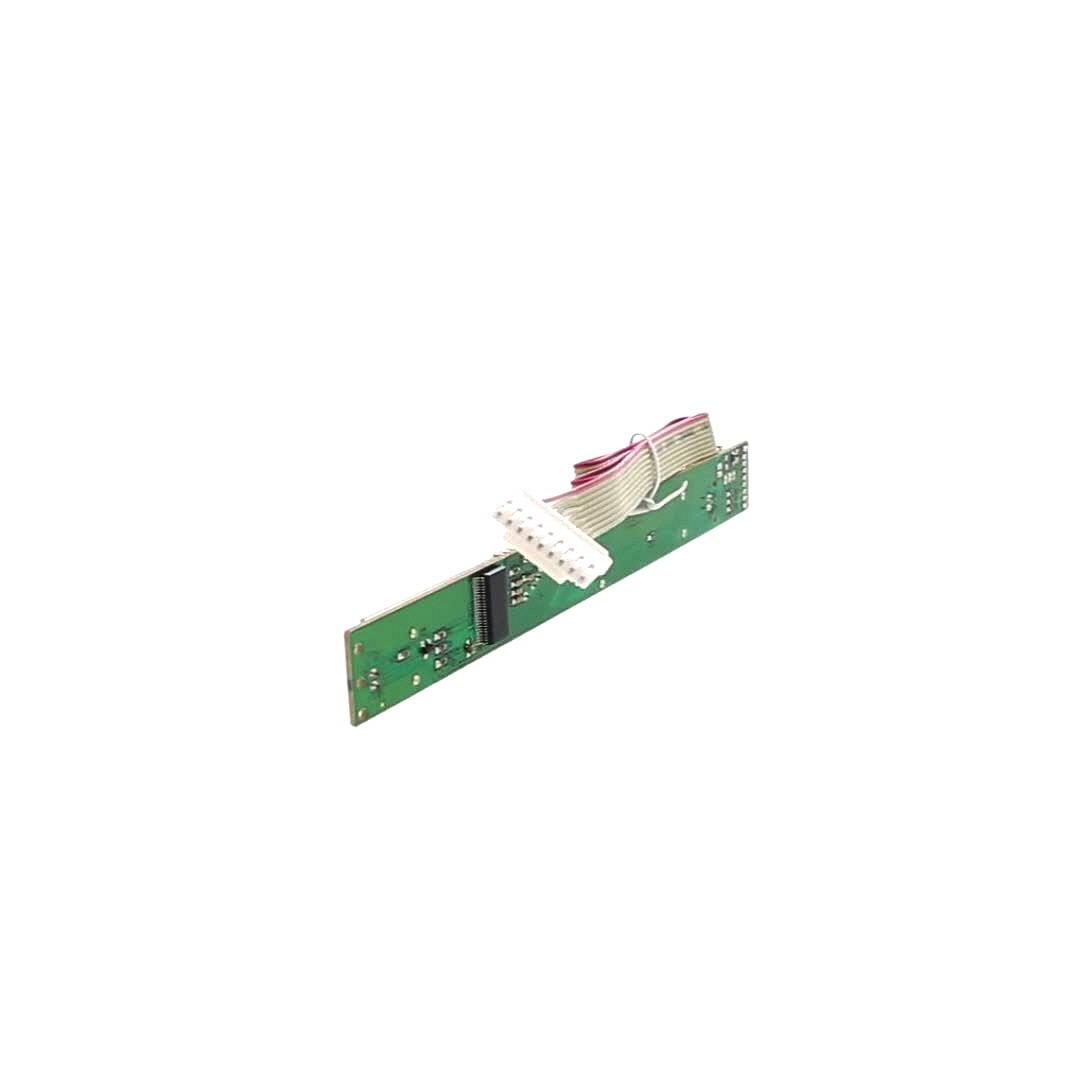 PLATINE Climatiseur DISPLAY LCD - 2