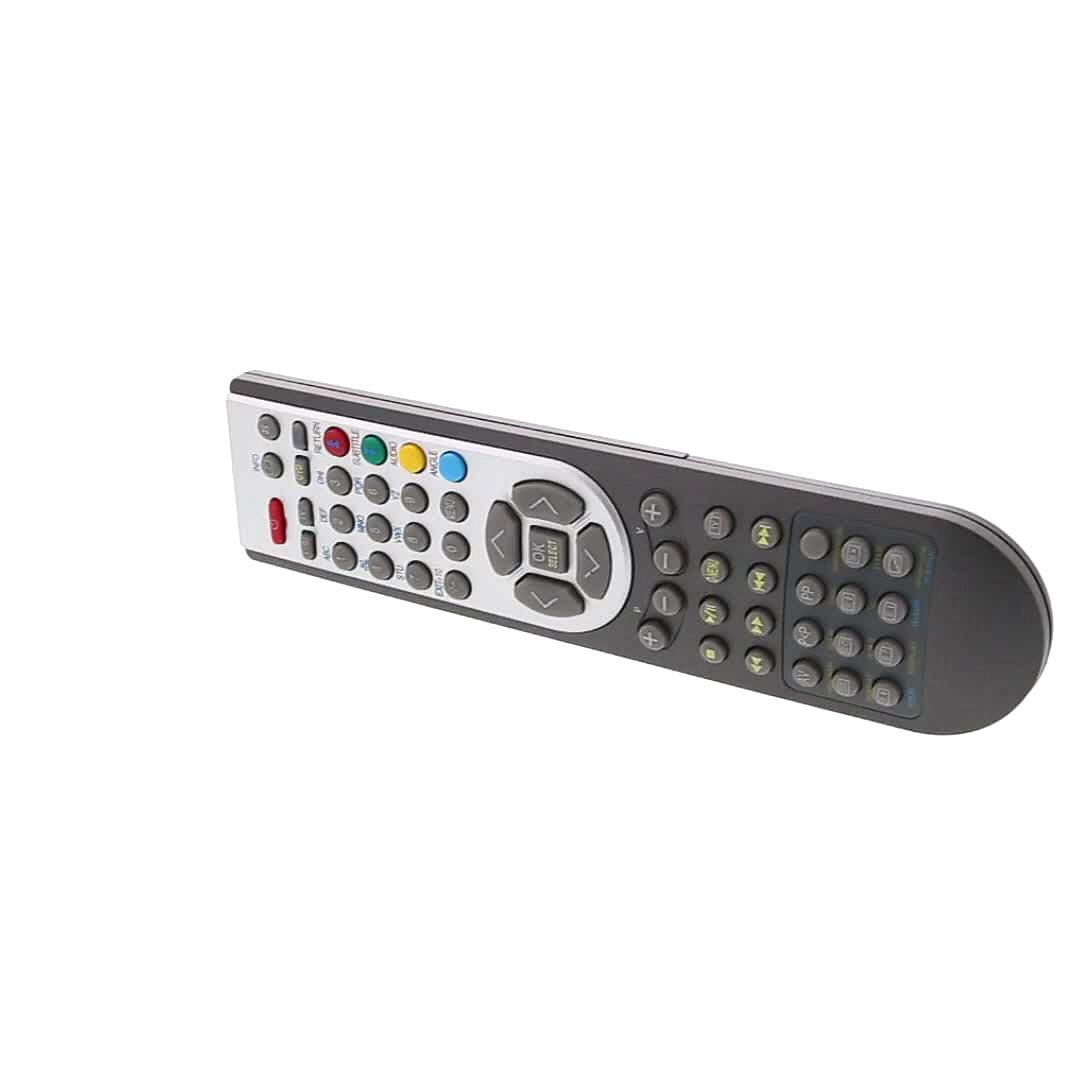 TELECOMMANDE TV RC1165