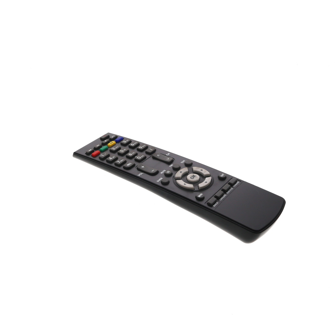 Miniature TELECOMMANDE TV RC2900 - 1