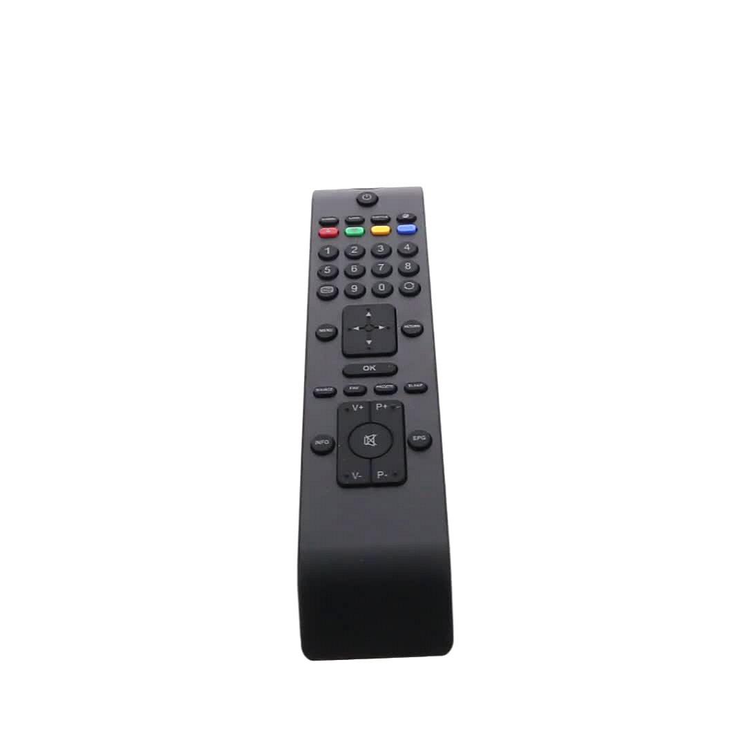 TELECOMMANDE TV RC3902