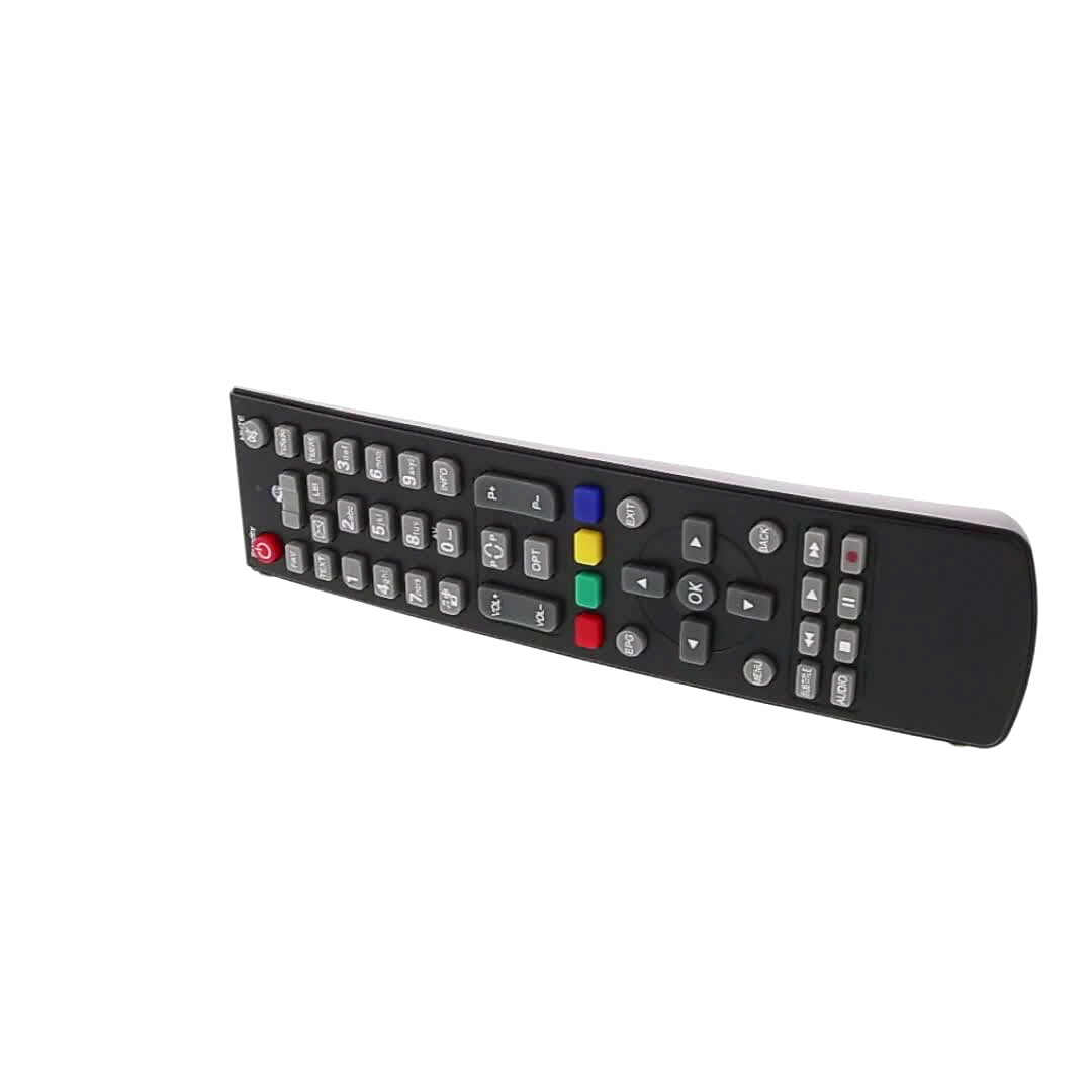 Miniature TELECOMMANDE TV RC2911 - 1